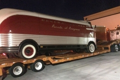 FutureLiner-ready-for-transport-to-Barrett-Jackson-Scottsdale-2015