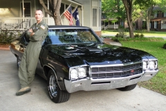 Joe-Zujus-US-Airforce-Airmans-beautiful-1969-Buick-GS-Delivered-early-in-May-2014-in-time-for-him-to-enjoy-prior-to-his-deployment-to-the-Mid