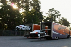 cars-being-loaded-01