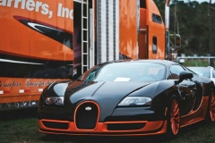 RCI-and-Bugatti-Veyron