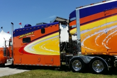 mike-cindy-whites-30003-lg-171-at-barrett-jackson-palm-beach-fl-april-2014-70-trailer-30-tractor-100-co