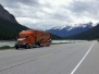 Reliable Carriers Heads to Alaska