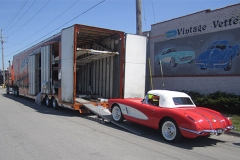 58-vette-loading-for-transport-01