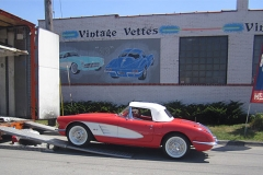 58-vette-loading-for-transport-02