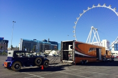 Loading-from-the-Auto-Collection-in-Las-Vegas