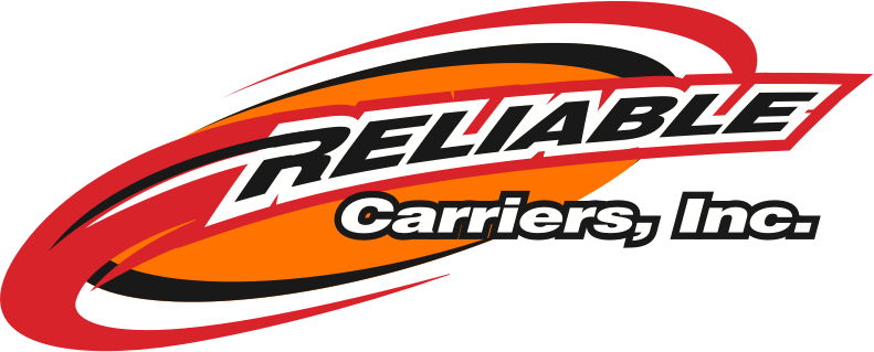 Car Carrier Jobs | Class-A CDL Auto Transport Driver